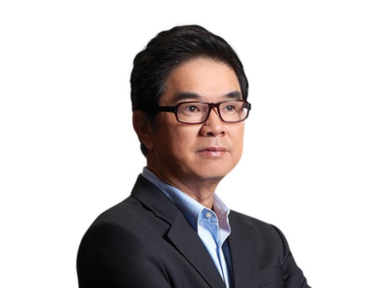 Mr. Karoon Nuntileepong