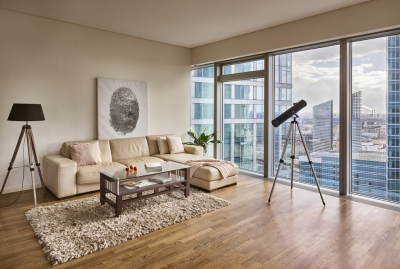 WHY ARE SECOND-HAND CONDOS AN INTERESTING INVESTMENT PROPERTY?