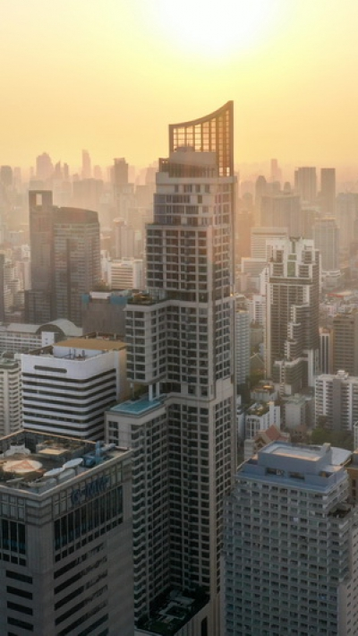 4 THINGS THAT WILL COMPLETE YOUR LIFESTYLE AT THE ESSE ASOKE