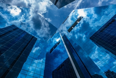 BECOME A REAL-ESTATE BUSINESS OWNER VIA REIT