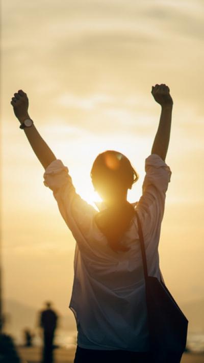 5 วิธีเติมไฟ สร้างแรงบันดาลใจใหม่ ๆ ในการทำงาน