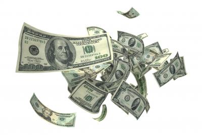 กระแสเงินสดสำคัญอย่างไรกับการลงทุนอสังหาริมทรัพย์