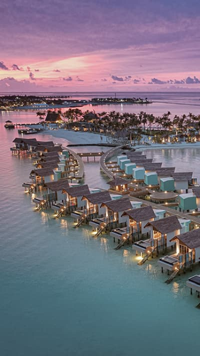 BEST DESTINATIONS IN THE WORLD YOU HAVE TO VISIT
